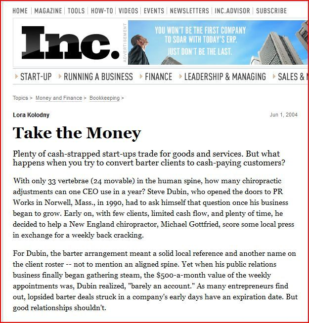 Inc_magazine_-_take_the_money_and_run